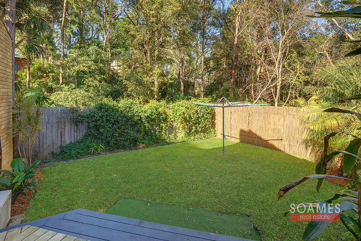 4 Palm Grove, Normanhurst 2076, NSW House Photo