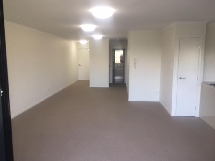 Coorparoo 4151, QLD Apartment Photo