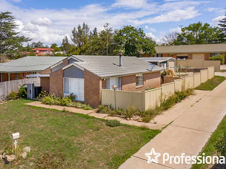 254A Durham Street, West Bathurst 2795, NSW House Photo