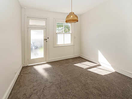 1/174 Boyce Road, Maroubra 2035, NSW Apartment Photo