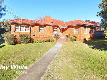 2A The Boulevarde, Epping 2121, NSW House Photo