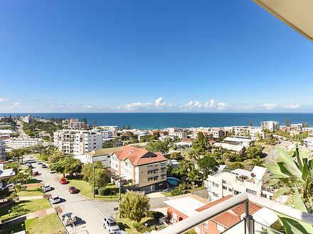13/32 Saltair Street, Kings Beach 4551, QLD Unit Photo