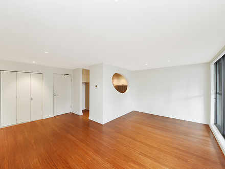 5/2 Gladstone Avenue, Mosman 2088, NSW Apartment Photo