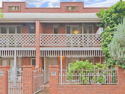 30 Eden Street, Adelaide 5000, SA Townhouse Photo