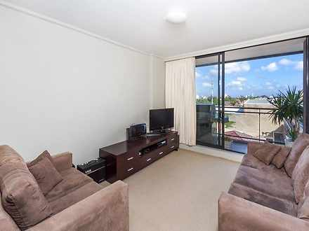 418/88 Vista Street, Mosman 2088, NSW Apartment Photo