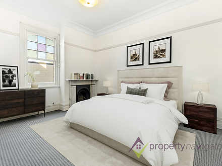 1/135 Cambridge Street, Stanmore 2048, NSW Unit Photo