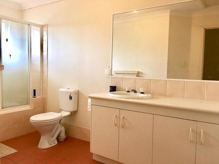 3212 Grandchester Street, Sunnybank Hills 4109, QLD Townhouse Photo