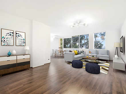 18/5 Good Street, Parramatta 2150, NSW Apartment Photo
