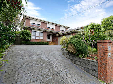 20 Stapley Crescent, Chadstone 3148, VIC House Photo