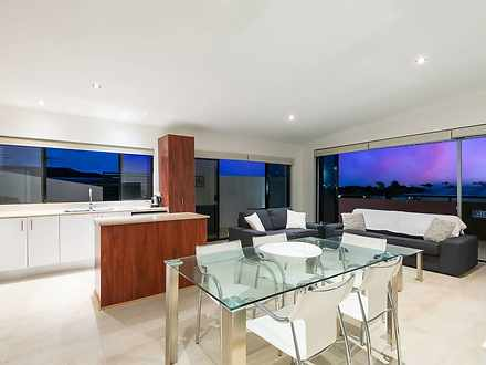 98 Racecourse Road, Ascot 4007, QLD Apartment Photo
