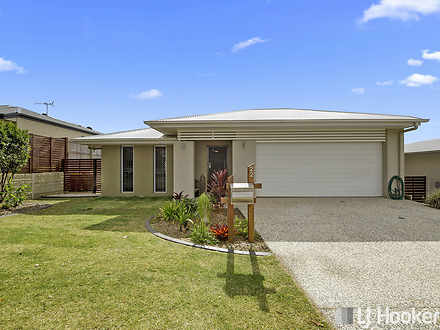 22 East Ridge Street, Thornlands 4164, QLD House Photo