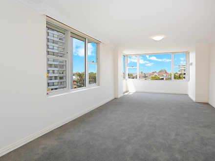 502/206 Ben Boyd Road, Neutral Bay 2089, NSW Apartment Photo