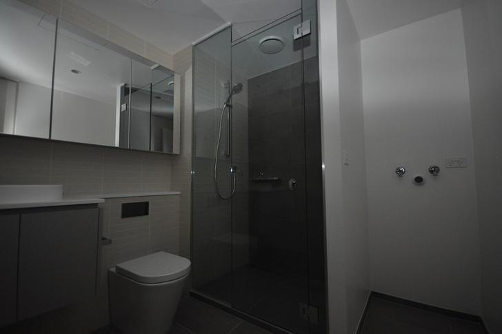 218/6 Acacia Place, Abbotsford 3067, VIC Apartment Photo