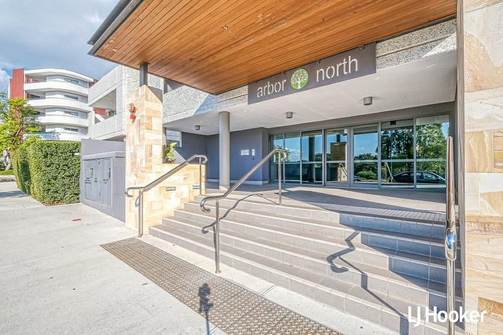 153/1 Rowe Avenue, Rivervale 6103, WA Apartment Photo
