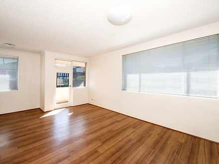 5/2 Forsyth Street, Kingsford 2032, NSW Apartment Photo
