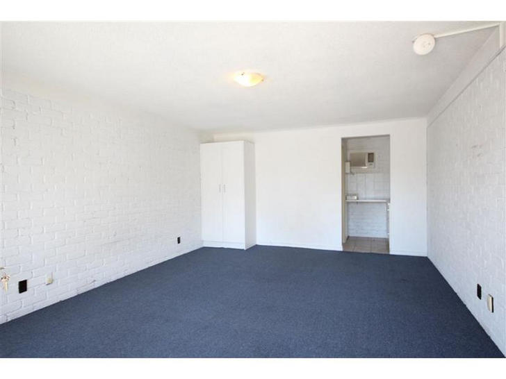 17/406 Nepean Highway, Frankston 3199, VIC Studio Photo