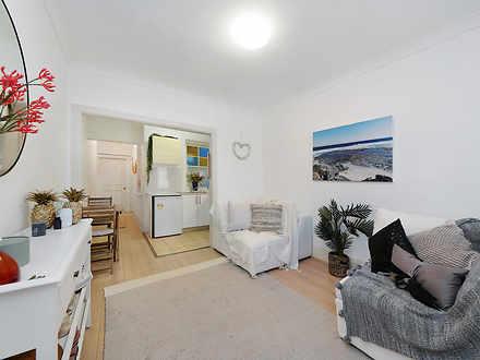 4/121 Macleay Street, Potts Point 2011, NSW Apartment Photo