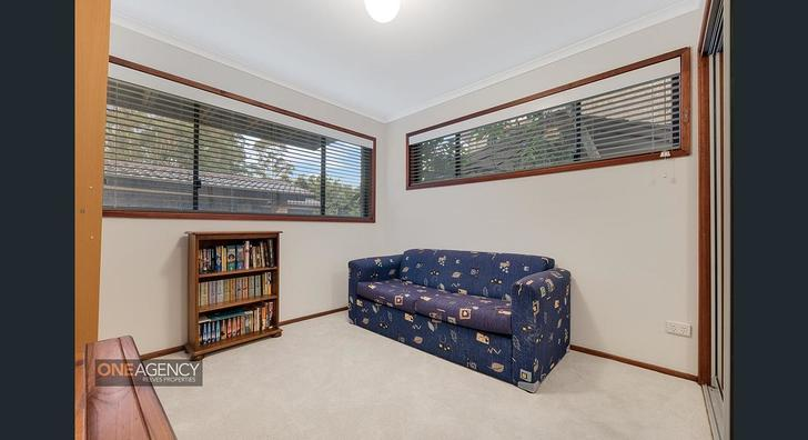 7/5-9 Wyoming Avenue, Valley Heights 2777, NSW Terrace Photo