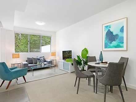 6/5-15 Lamond Drive, Turramurra 2074, NSW Apartment Photo