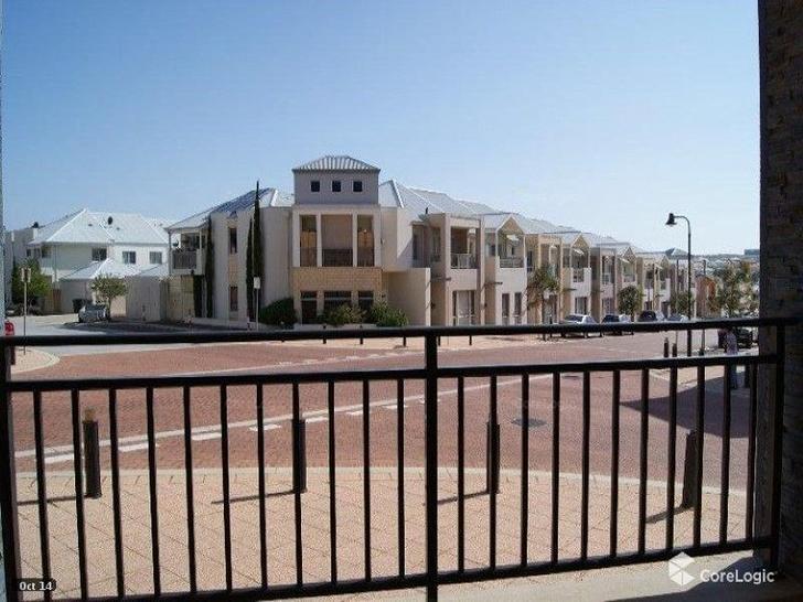 3/291 Ocean Keys Boulevard, Clarkson 6030, WA Unit Photo