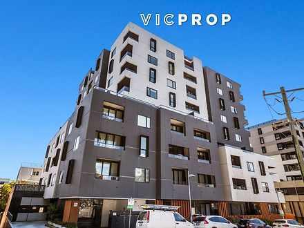 704/1 Archibald Street, Box Hill 3128, VIC Apartment Photo