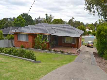 36 Coorumbung Road, Dora Creek 2264, NSW House Photo
