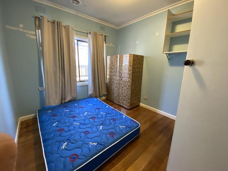 87 Fraser Street, Sunshine 3020, VIC House Photo