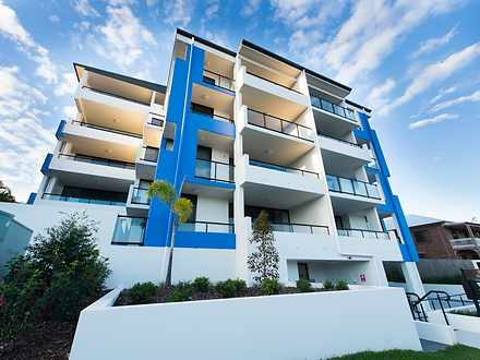 Lutwyche 4030, QLD Apartment Photo