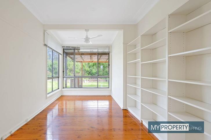 40 Lucinda Road, Marsfield 2122, NSW House Photo