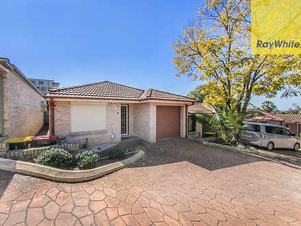 4/6-10 Ettalong Road, Greystanes 2145, NSW Villa Photo