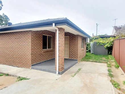 115A Wetherill Street, Smithfield 2164, NSW Other Photo