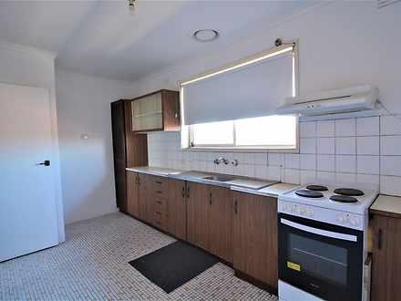 10/10 Carmichael Street, West Footscray 3012, VIC Apartment Photo