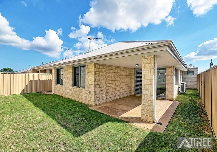 63 Maiden Way, Baldivis 6171, WA House Photo