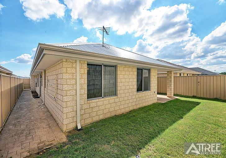 63 Maiden Way, Baldivis 6171, WA House Photo