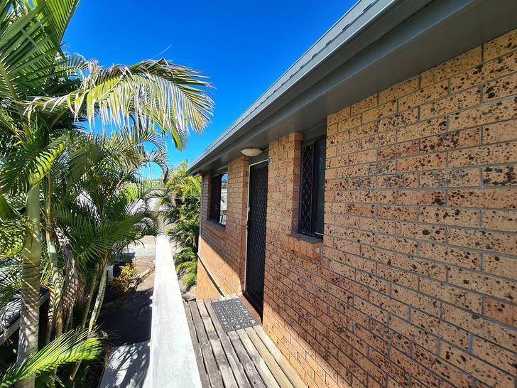 17/92 Boundary Street, Beenleigh 4207, QLD House Photo