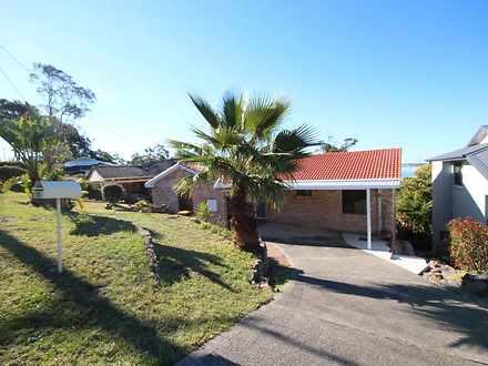 20 Whitbread Drive, Lemon Tree Passage 2319, NSW House Photo