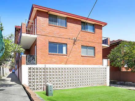 4/1438 Canterbury Road, Punchbowl 2196, NSW Apartment Photo