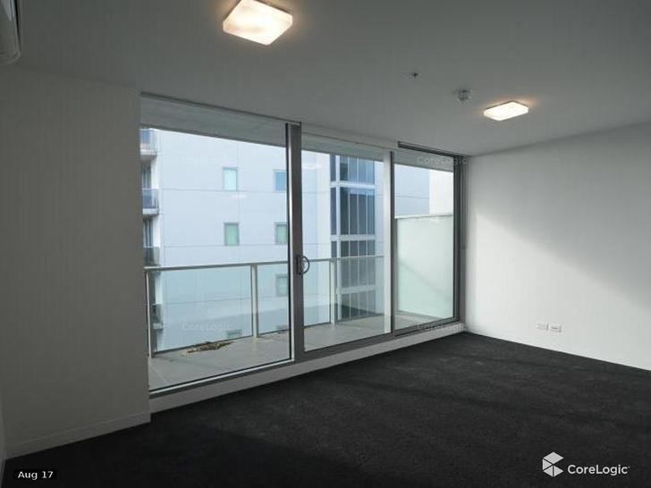 602/201 High Street, Prahran 3181, VIC Apartment Photo