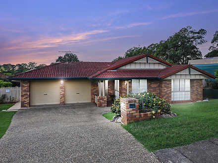 635 Trouts Road, Aspley 4034, QLD House Photo