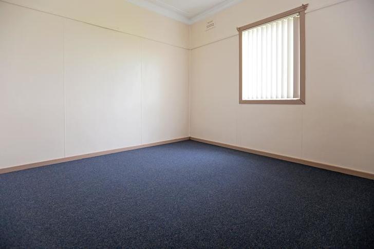 83 Yarramundi Lane, Richmond 2753, NSW House Photo