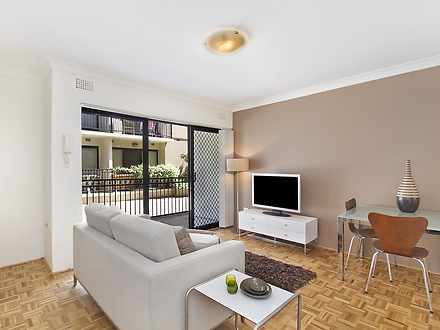 7/56 Cambridge Street, Stanmore 2048, NSW Apartment Photo