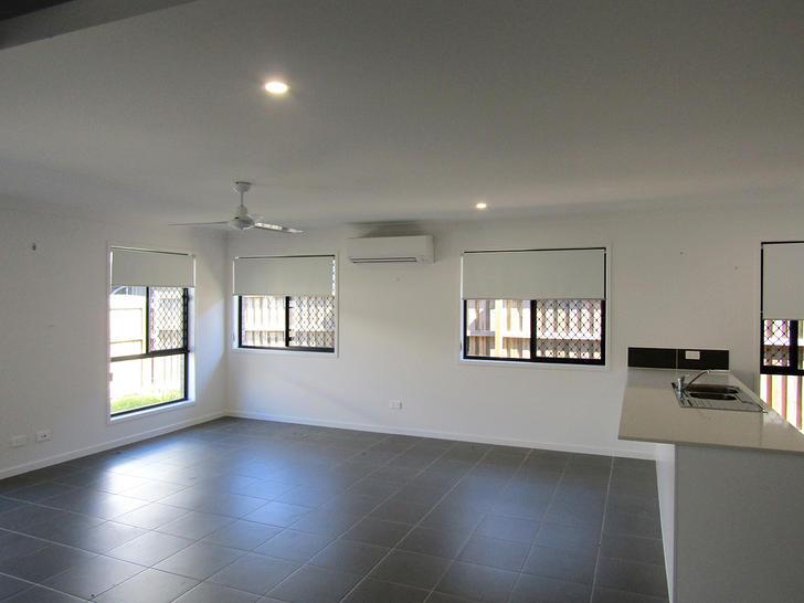 6 Kite Close, Pallara 4110, QLD House Photo