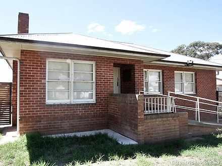 3 Mount Austin Avenue, Mount Austin 2650, NSW House Photo