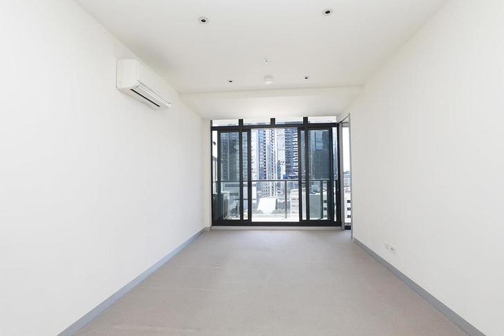 906/283 City Road, Southbank 3006, VIC Apartment Photo