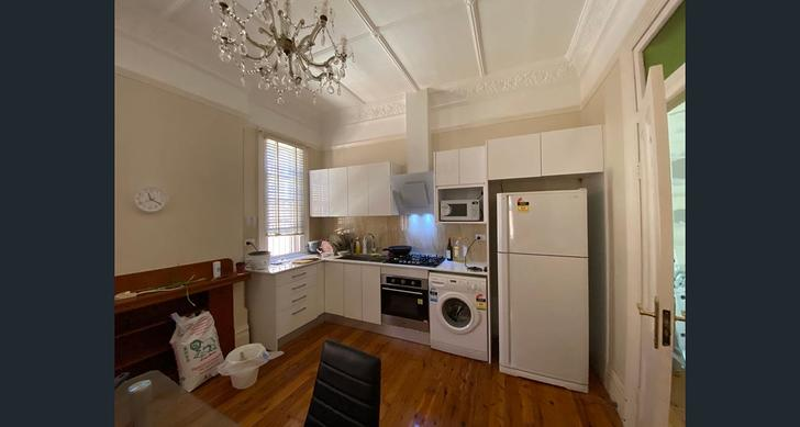 1 Griffiths Street, Ashfield 2131, NSW House Photo