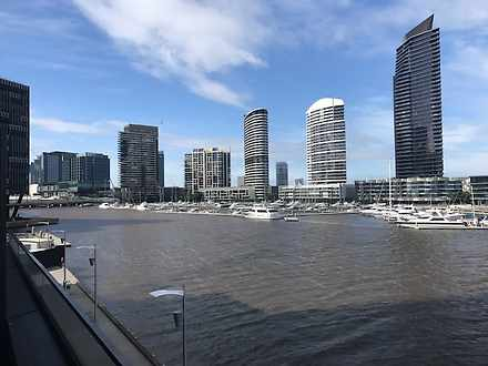 104S/889 Collins Street, Docklands 3008, VIC Apartment Photo