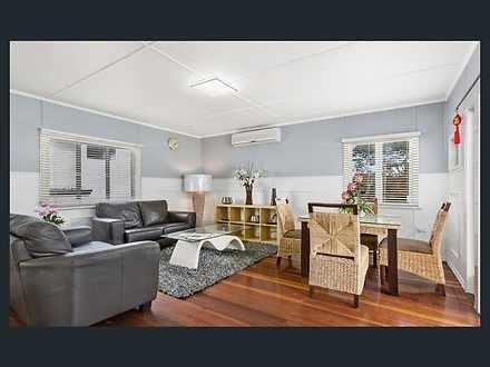 1 Maud Street, Sunnybank 4109, QLD House Photo