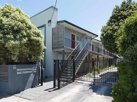6/378 Inkerman Street, St Kilda East 3183, VIC Apartment Photo