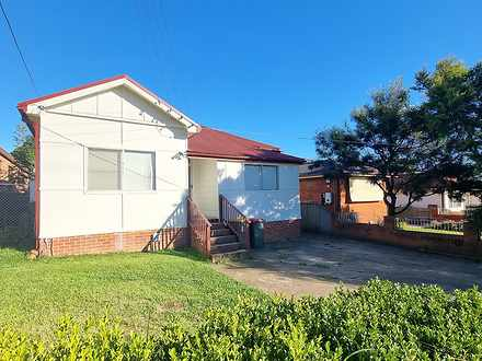 36 Mort Street, Blacktown 2148, NSW House Photo