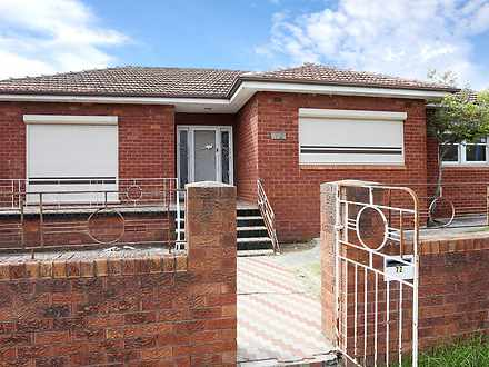 72 Victoria  Road, Punchbowl 2196, NSW House Photo